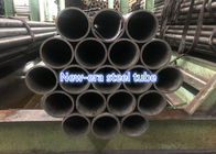 140*5mm BK Cold Drawn Seamless Steel Pipe