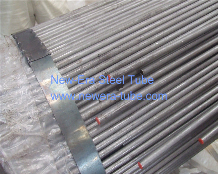 BS3059-1 320 HFS / CFS Steel Seamless Boiler Tube